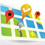 Promote your business with Google Places