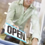 5 tips for a start-up small business