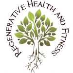 Regenerative Health and Fitness