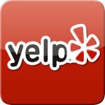 How to get your business on Yelp