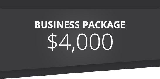 business-package-header