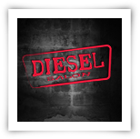 web-design-client-diesel-salon